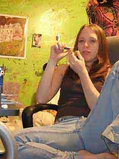 Hickory corners jewish girl personals
